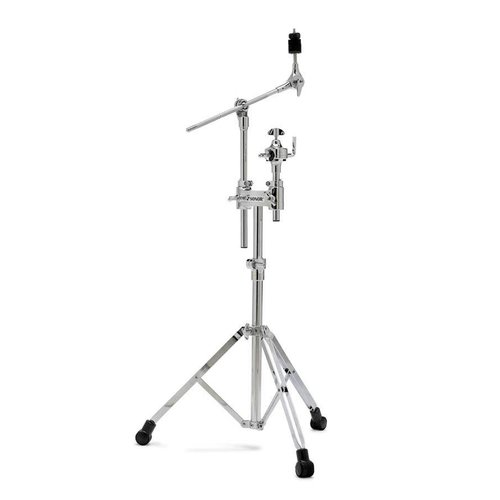Sonor Sonor 4000 Series Cymbal Tom Stand