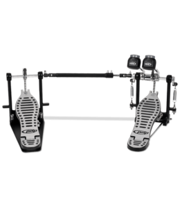 PDP PDP 400 Series Double Bass Drum Pedal