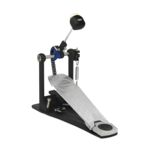 PDP PDP Concept Series Single Pedal with Extended Footboard