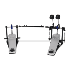 PDP PDP Concept Series Double Pedal with Extended Footboard