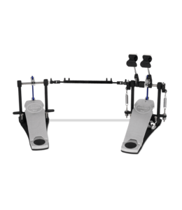 PDP PDP Concept Series Direct Drive Double Pedal with Extended Footboard