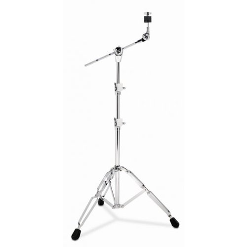PDP PDP 800 Series Boom Cymbal Stand