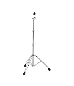 PDP PDP Concept Straight Cymbal Stand