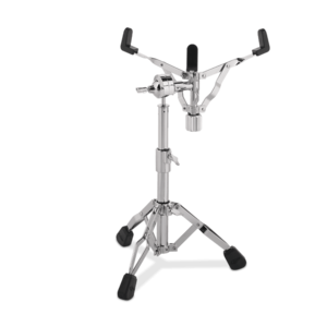 PDP PDP Concept Series Heavy Weight Snare Stand