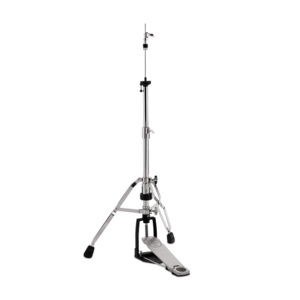 PDP PDP Concept Series Hi-Hat Stand with 2 Legs & Extended Footboard
