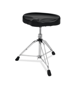 PDP PDP 800 Series Tractor Top Lightweight Drum Throne