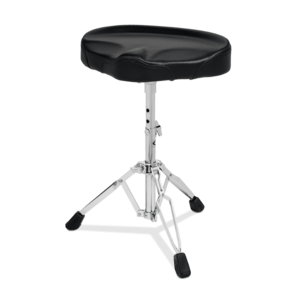 PDP PDP 700 Series Tractor Top Lightweight Drum Throne