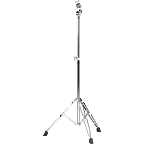 PDP PDP 700 Series Lightweight Straight Cymbal Stand