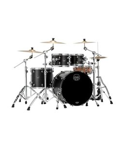 Mapex Mapex Saturn V Rock 4 Piece Shell Pack
