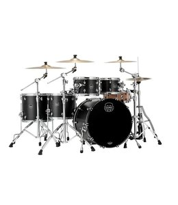 Mapex Mapex Saturn V Studioease 5 Piece Shell Pack