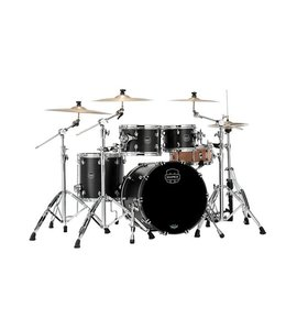 Mapex Mapex Saturn V Fusion 4 Piece Shell Pack