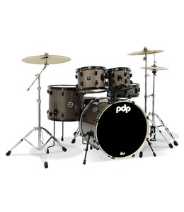 PDP PDP Main Stage Drum Set