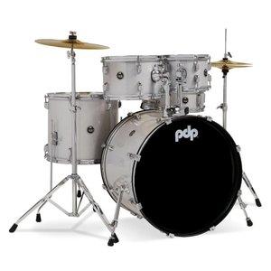 """PDP PDP Centerstage 20"""" Drum Set"""