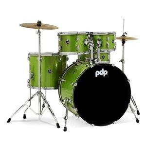"""PDP PDP Centerstage 22"""" Drum Set"""