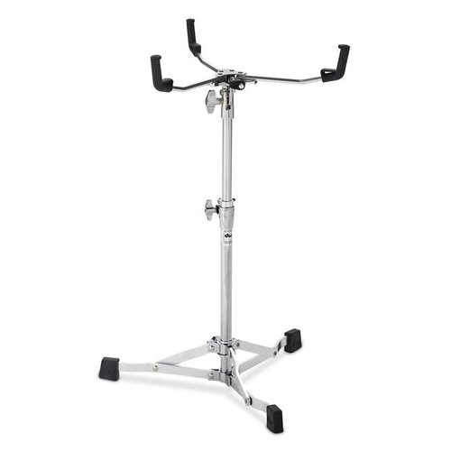 "DW DW 6000 Series Ultra Light Snare Stand for 12"" - 13"" snares"