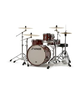 Sonor Sonor ProLite 3pc 20'' Shell Pack w/o mount