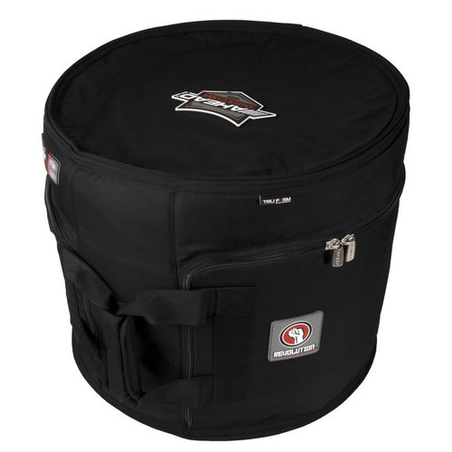 "Ahead Armor 18x18"" Floor Tom Case"