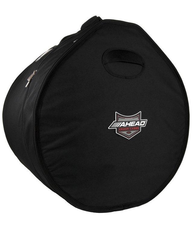 Ahead 14x24 Armor Bass Drum Bag