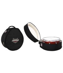 "Ahead Armor 8x14"" Snare Drum Bag"
