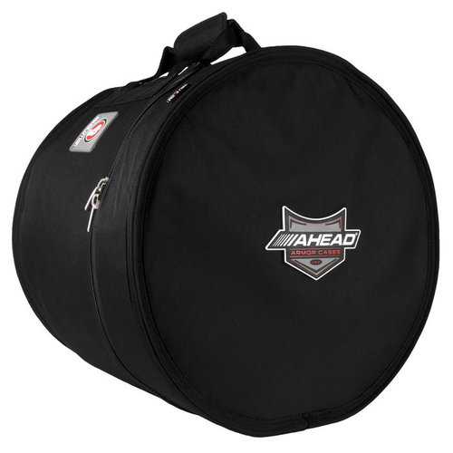 "Ahead Armor 12x14"" Floor Tom Case"