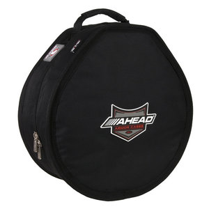 "Ahead Armor 5"" X 13"" Piccolo Snare Case"
