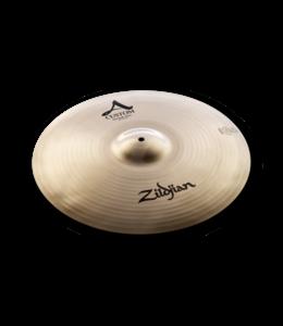 "Zildjian Zildjian 20"" A Custom Medium Ride"