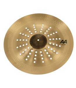 "Sabian Sabian 21"" AA Holy China"