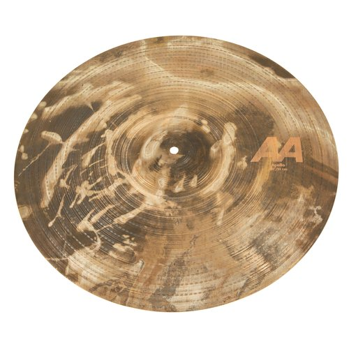"Sabian Sabian 20"" AA Apollo Ride"