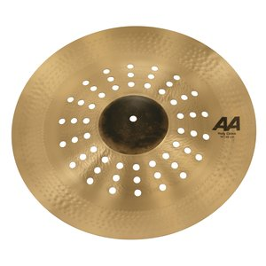 "Sabian Sabian 19"" AA Holy China"