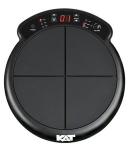 Kat Multipad 4-Pad Percussion Module