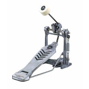 Yamaha Yamaha Single-Chain Single Pedal