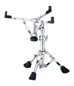 Tama Tama Roadpro Low Profile Snare Stand