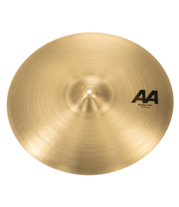 "Sabian Sabian 20"" AA Medium Ride"