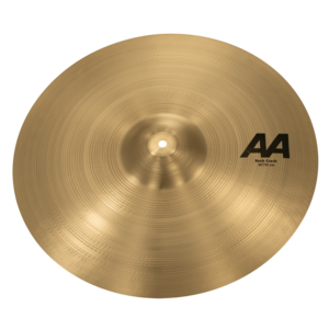 "Sabian Sabian 20"" AA Rock Crash"