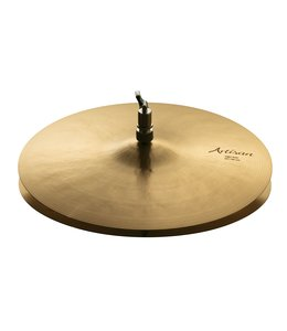 "Sabian Sabian 14"" Artisan Light Hi-Hats"