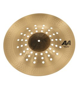 Sabian Sabian  AA 17'' Holy China