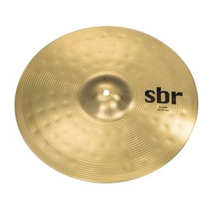 "Sabian Sabian 16"" SBR Crash"