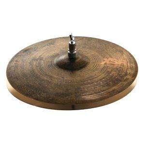 "Sabian Sabian XSR Monarch 15"" Hi-Hat Cymbals Pair"