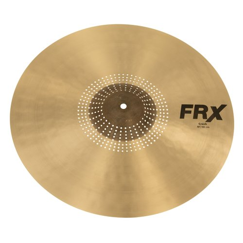"Sabian Sabian FRX 19"" Crash"