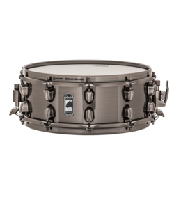 Mapex Mapex Black Panther Blade Snare Drum
