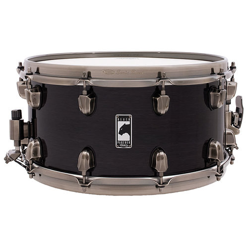 Mapex Mapex Black Panther Phatbob Transparent Black