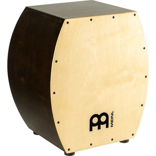 Meinl Meinl Jumbo Arch Bass Cajon Frontplate Maple