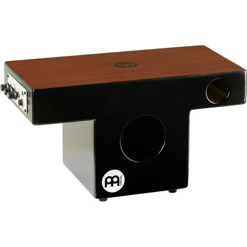 Meinl Meinl Pickup Slap-top Cajon