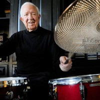 Drumming Legend Joe Porcaro Dies Peacefully at Age 90