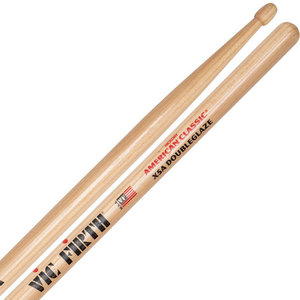 Vic Firth Vic Firth DoubleGlaze X5A Drum Sticks