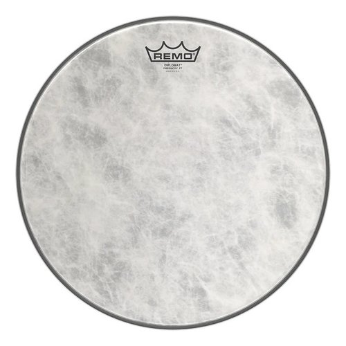 Remo Remo Fiberskyn FT Film Drumhead