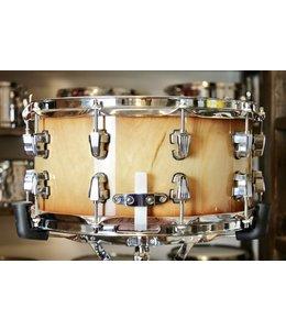 "Ludwig Used Ludwig Epic Sunburst 14"" Snare Drum"