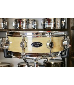 "PDP Used Pacific 4x14"" Snare Drum"