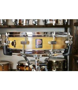 Vintage Premier 70s Royal Ace 4x14 Snare Drum