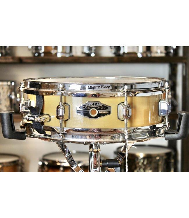 "Tama Used Tama 12"" Maple Snare Drum"